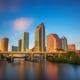 Tampa EPA RRP Initial