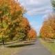 Windsor EPA Refresher Lead Course