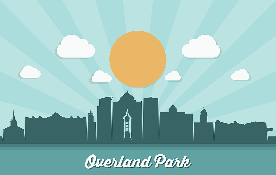 Overland Park EPA RRP Initial Certification – Lead Renovator Training - Overland Park, KS